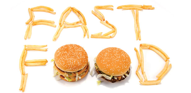 fast food advertising fast food and addiction fast food and it sObesity Fast Food
