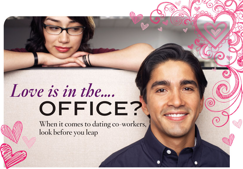 dangers of interoffice dating Dating—the benefits and dangers lesson 7 in a series for mature teens, understanding true love a free bible lesson from david & jonathan.