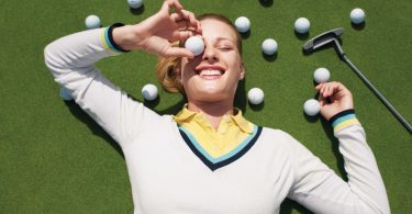 Golf Fitness Tips to Boost Your Game