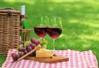 Hampton Roads Picnic Destinations