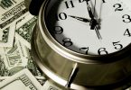 Time and Money for Exercise