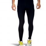 tights for runners