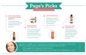 Pages_Picks