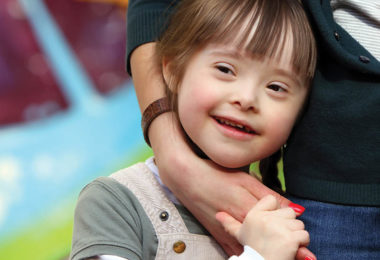 Trusts for Special Needs Children