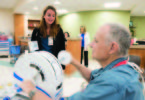 Reversing Heart Disease with New Hospital Program