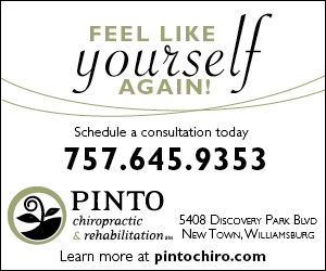 Pinto Chiropractic