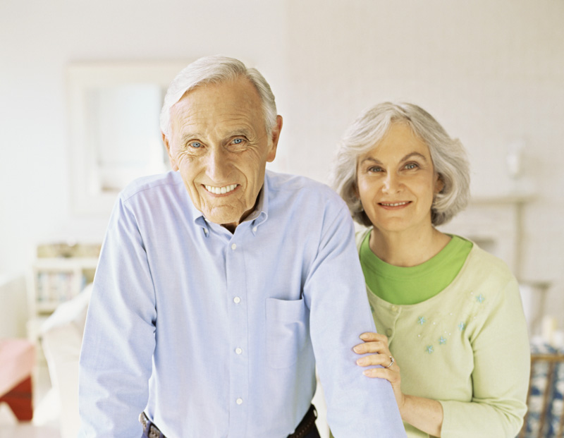 Most Trusted Seniors Dating Online Website In Toronto