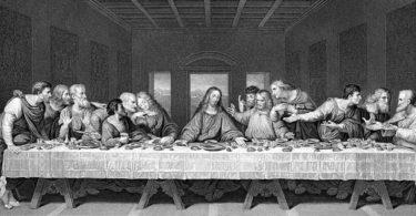 Faith-based diet try the Daniel Diet