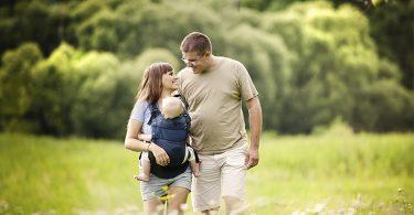 Dads Postpartum