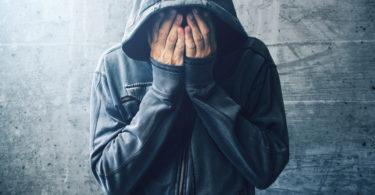 substance abuse addiction disease model