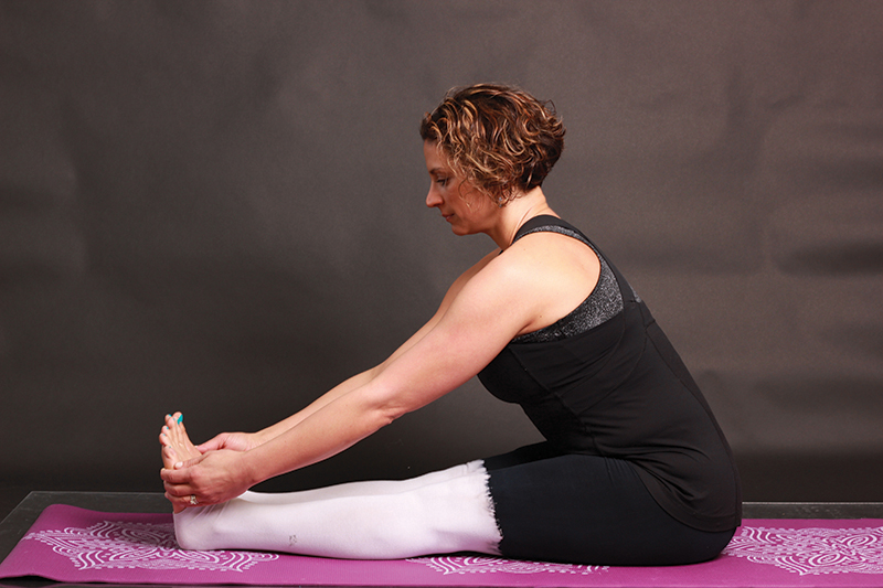Yoga Poses For Ms Health Journal