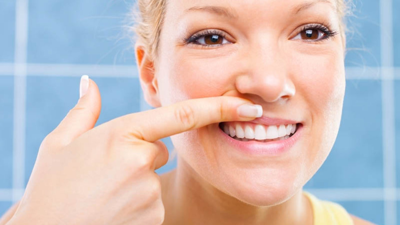 Bump on the Gums – What Could it Be? – Dental Health