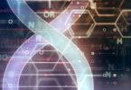epigenetics health