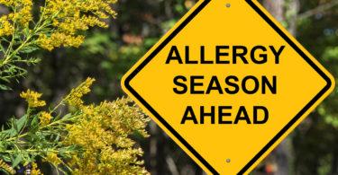 Will Children Outgrow Allergies