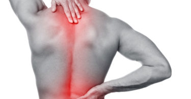 Back Pain therapies