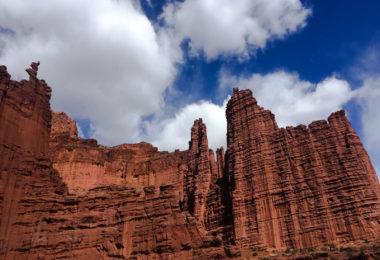 Utah Adventure