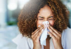 Allergies?