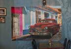 Habana Hemingway