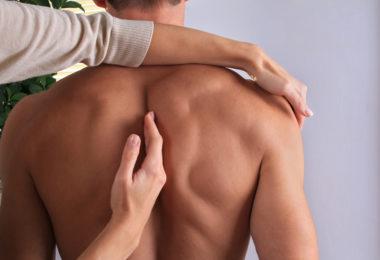 Athletes Chiropractic