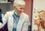 Benefits of Planning Your Dental Care