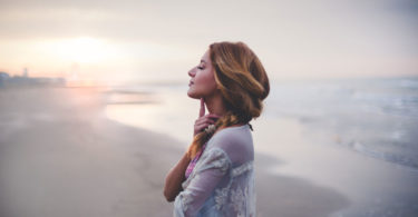 There Are More Benefits to Breathing Than You Know