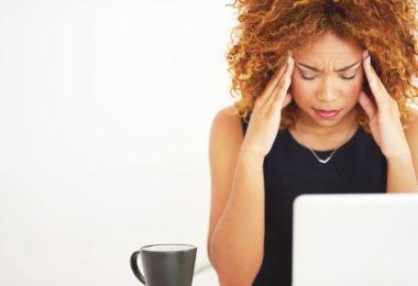 Help for Migraines