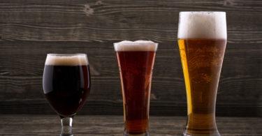 Healthy Beer