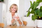 CBD for women's health