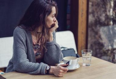 TMS depression treatment
