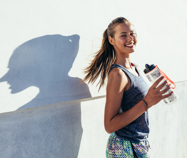 low impact exercise routines