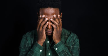 deadly diseases affecting black men