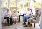 WindsorMeades Manchester house offers more care to its residents suffering from Dementia