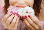 sugar addiction sugar cravings