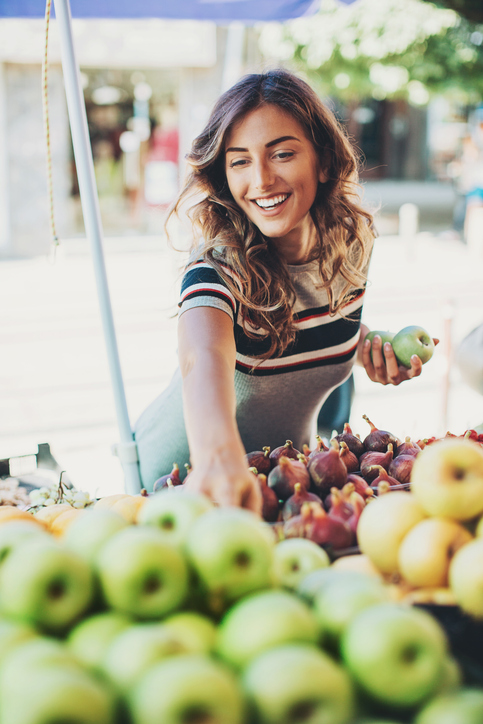 Finding the perfect diet plan for you