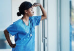 shift work can cause cancer especially for doctors