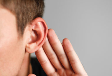 When your hearing loss is properly treated with hearing aids, you are able to engage and be present with your friends and family. Conversations will be enjoyable and fulfilling. You can go to your favorite restaurants or try new ones without the worry of the noise overpowering your conversations.