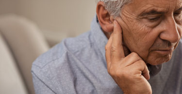 More than 28 million Americans suffer from hearing loss.