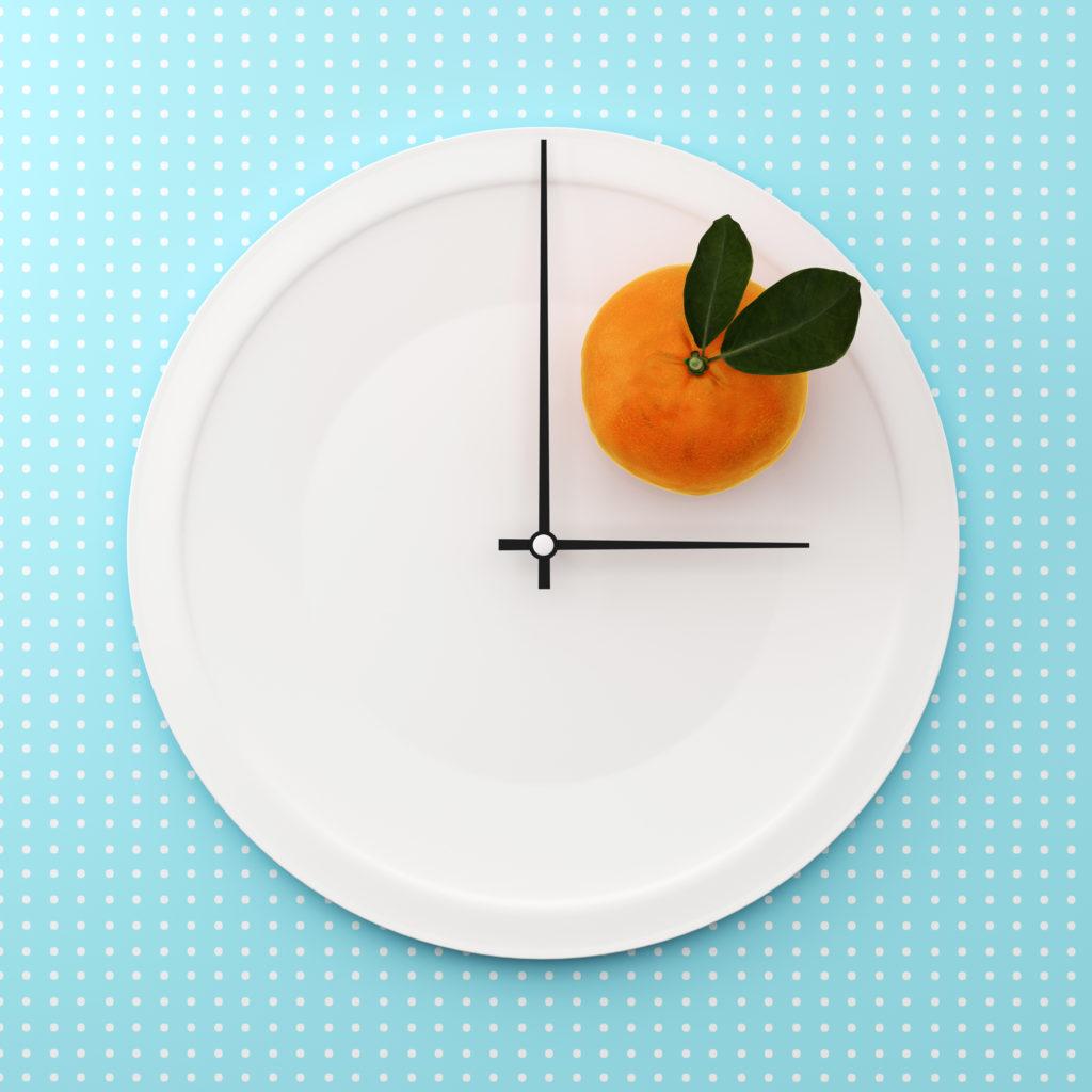 is intermittent fasting a fad diet